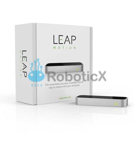 leap-motion-controller-01