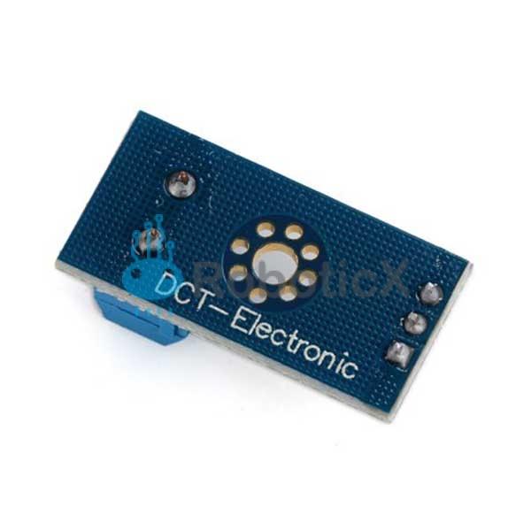 voltage-sensor-02