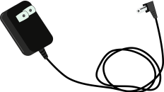 charger-cartoon