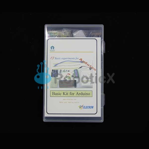 basic-kit-for-arduino-01
