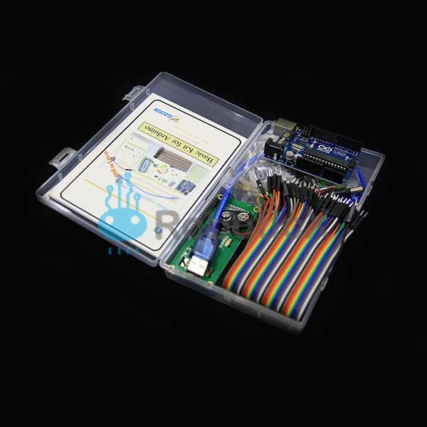 basic-kit-for-arduino-03