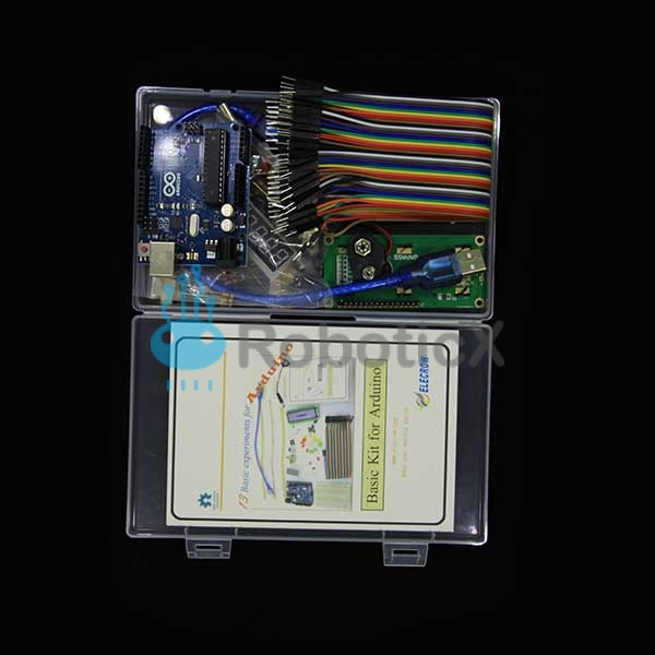 basic-kit-for-arduino-04