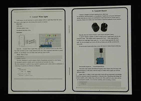 basic-kit-for-arduino