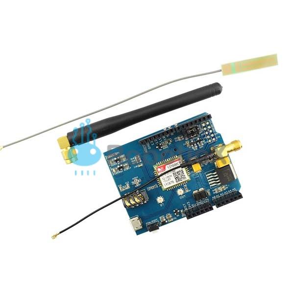 sim800c-gsm-shield-01