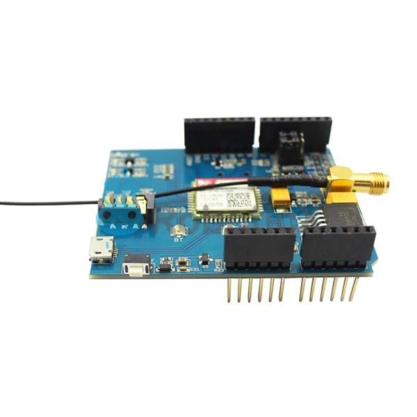 sim800c-gsm-shield-03