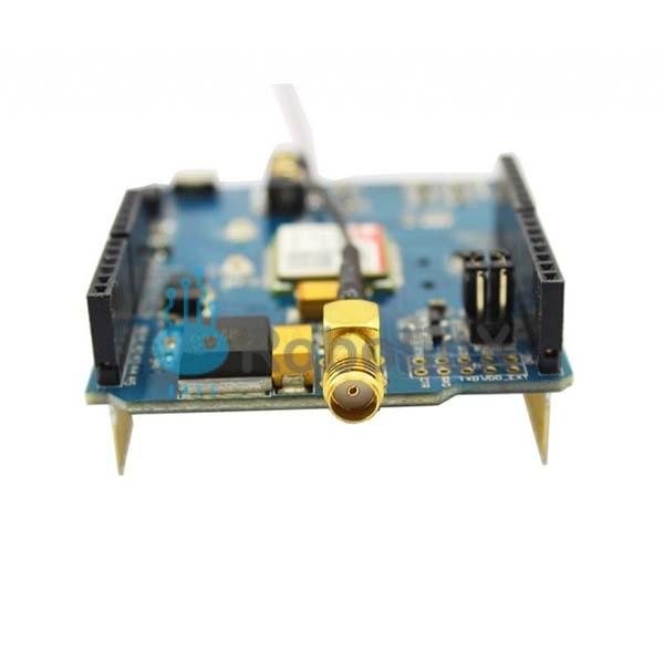 sim800c-gsm-shield-05