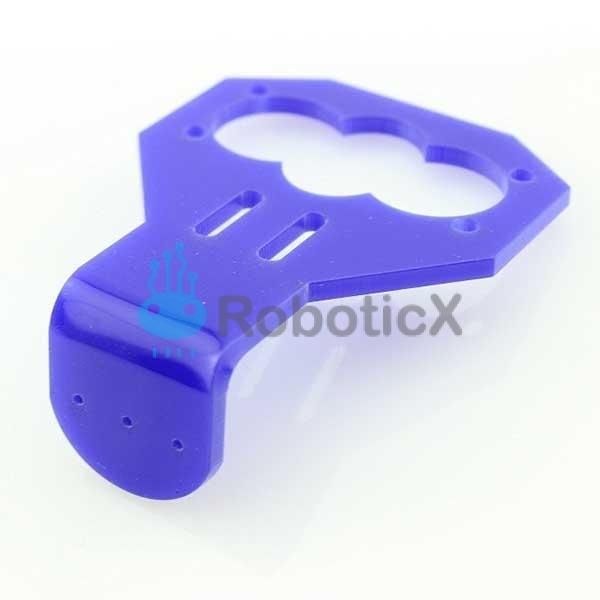 ultrasonic-ranging-sensor-bracket-03