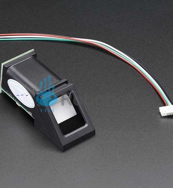 fingerprint-sensor-01