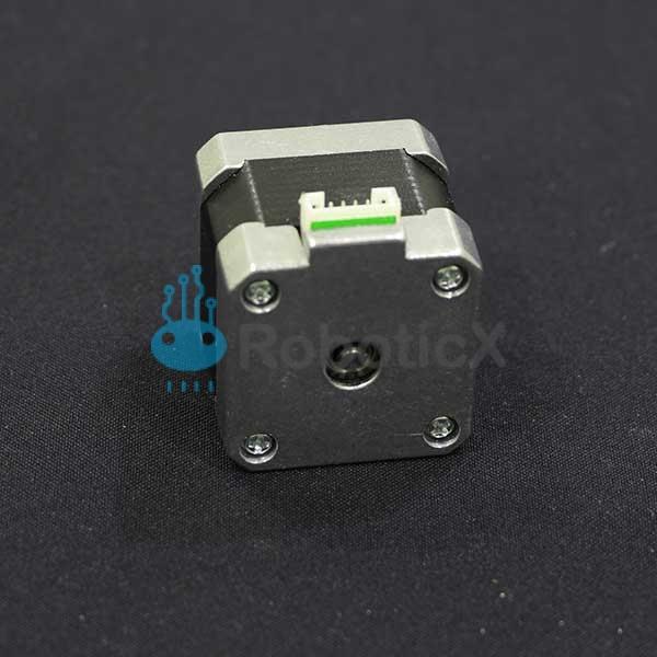 stepper-motor-05