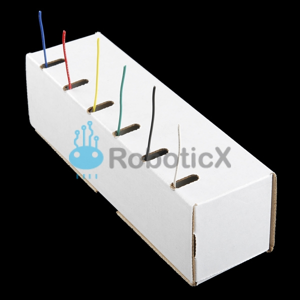 Hook-Up Wire-04a
