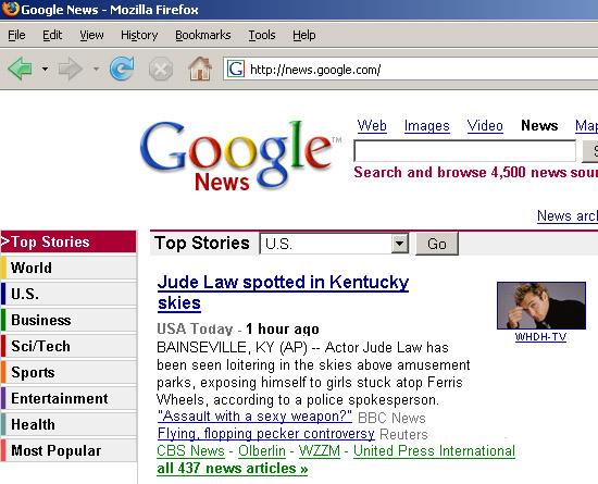 judelaw_googlenews1.jpg
