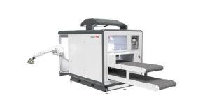 Flexloader-SC6000