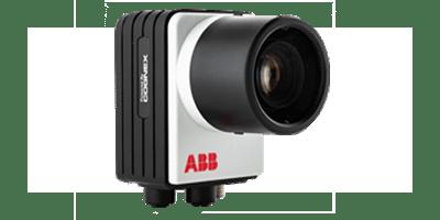 Visionsystem ABB
