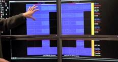IBM skapar chip som efterliknar mänskliga hjärnan