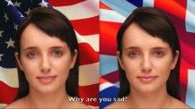 Chatboten Cleverbot pratar med sig själv – del 2