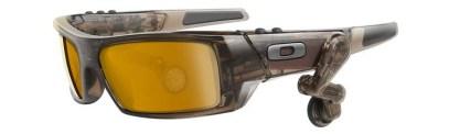 Hemliga Googleglasögon ger dig Terminatorsyn