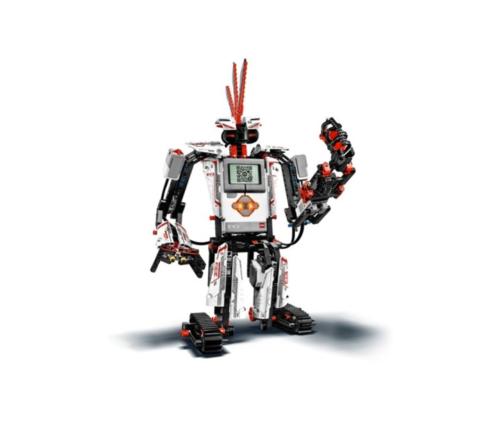 LEGO_MINDSTORMS_EV3_EV3RSTORM_verge_super_wide