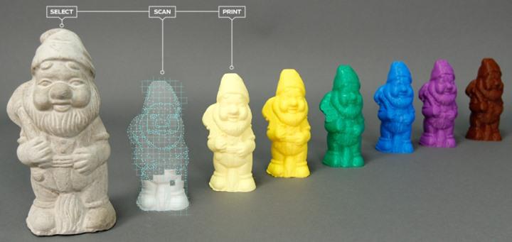 Makerbot_Digitizer_Desktop_3D-scanner