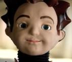 Veckans videor: RoboCop och robotbensinpump