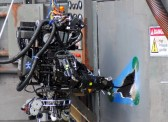 DARPA:s förväntningar på nästa Robotics Challenge