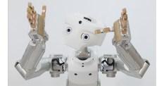 Stor robotsatsning från Google