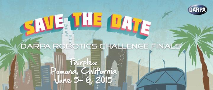 _Robotics_Challenge_Finals_2015