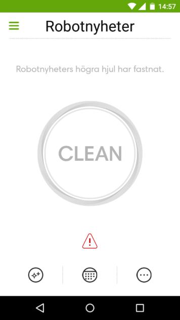 Roomba_980_App_felmeddelande