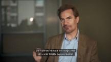 Dokumentär: Den automatiserade framtiden