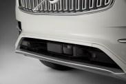 Regeringen öppnar för självkörande bilar i Sverige
