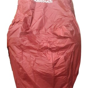 RoboTouch Masssage Chair Dust Proof Nylon Cover-XL-0