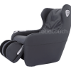 Relaxo Plus Massage Chair Red