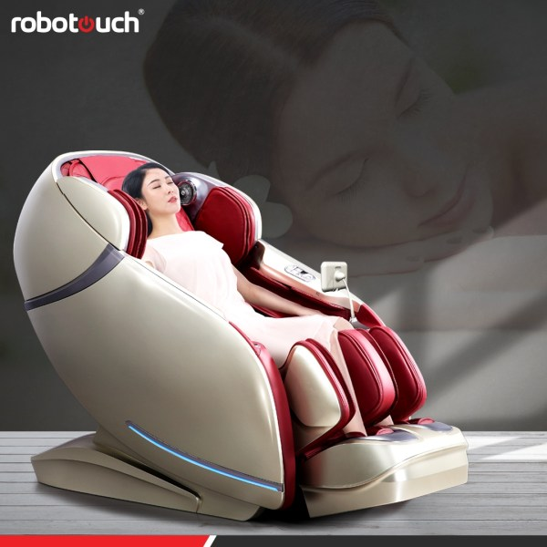 Dreamwave massage Luxury Massage Chair