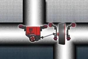 640_robots-pipelines