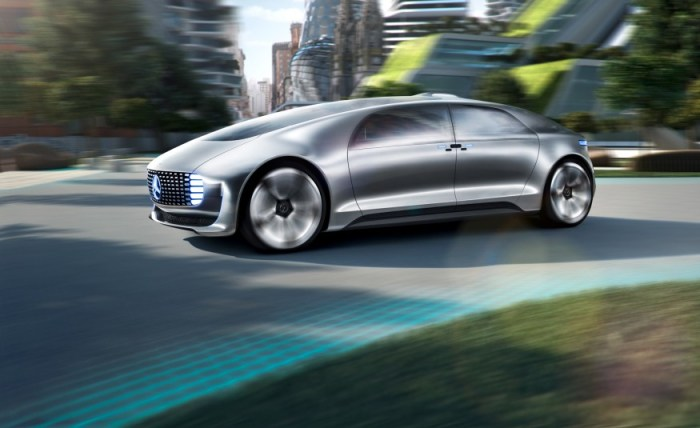 Mercedes-Benz-F-015-Luxury-in-Motion-concept-105-876x535