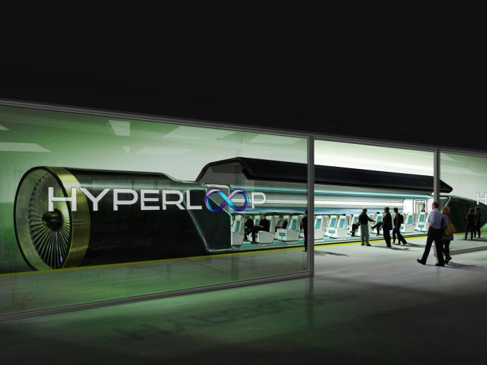 hyperloopconcept.jpg