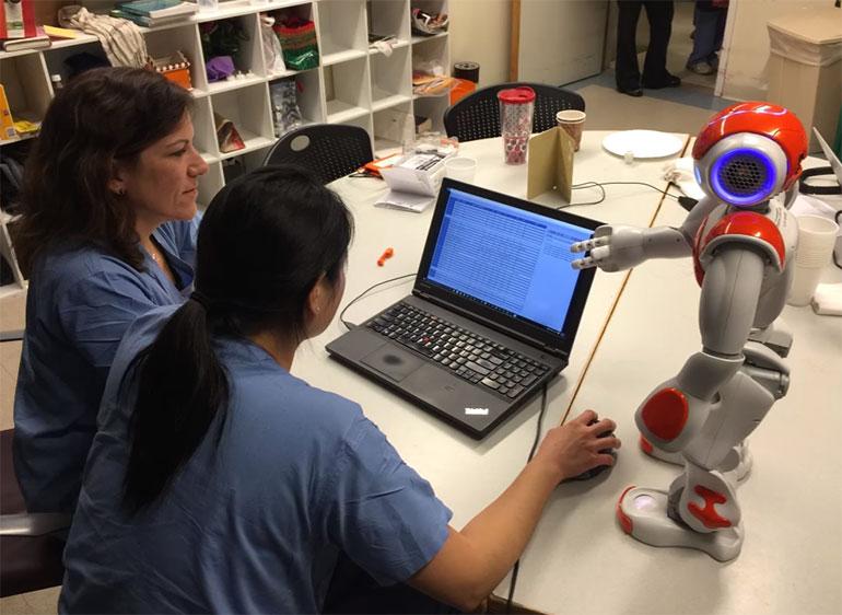 Nao-robot-nurse.jpg