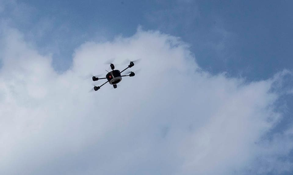 mine-kafon-drone-2.jpg