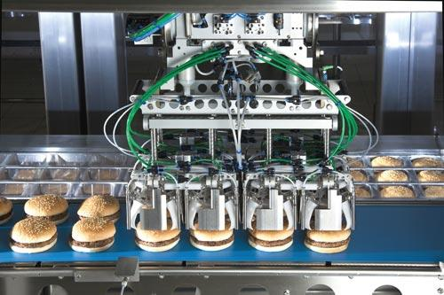 Universal Income vs. Robot Tax