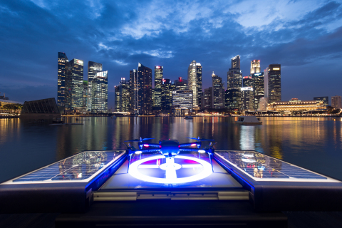 Dronebox_CBD_Night.jpg