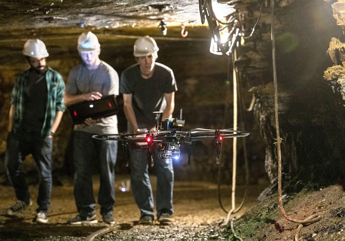Subterranean-Challenge-Team-Leaders-3-1542723107.jpg