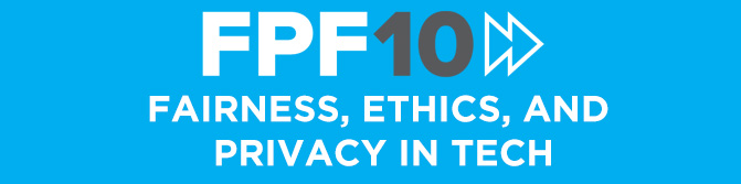 Fairness-Ethics-and-Privacy.jpg