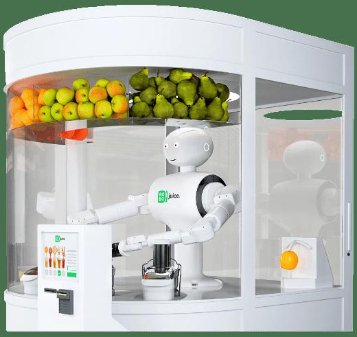 juicebot