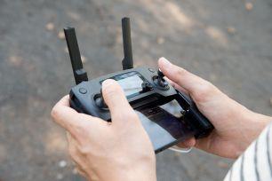 dji-mavic-pro-drone-2650-0