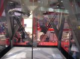 HMI2010- 062