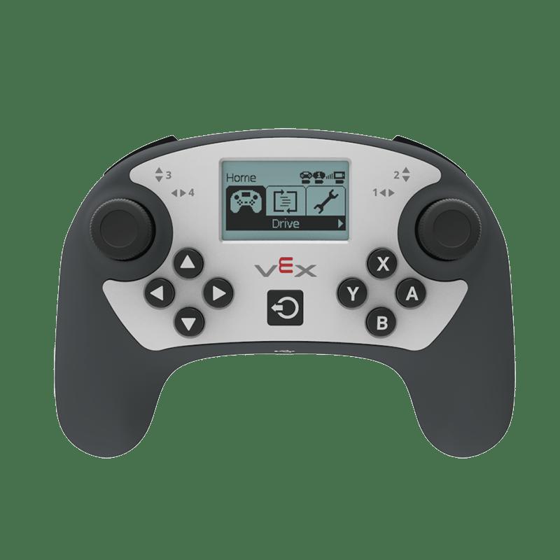 V5-Controller-1