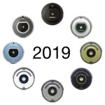 best Roomba in 2019