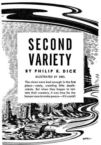second_variety_right