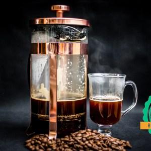 Découvrez nos offres Cafetière à piston