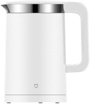 Xiaomi YM-K1501 MI Smart Electric Kettle/Bouilloire électrique Intelligente