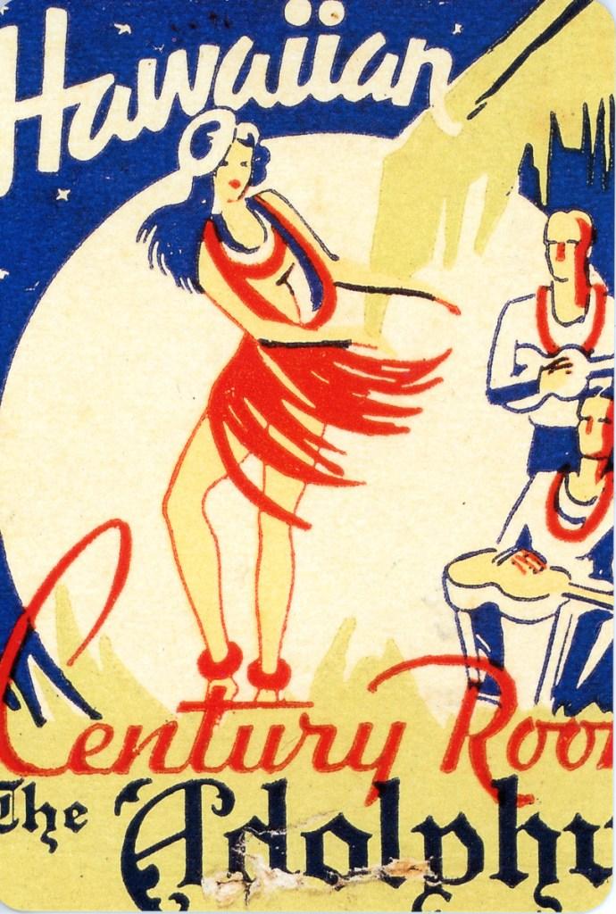 Century Room